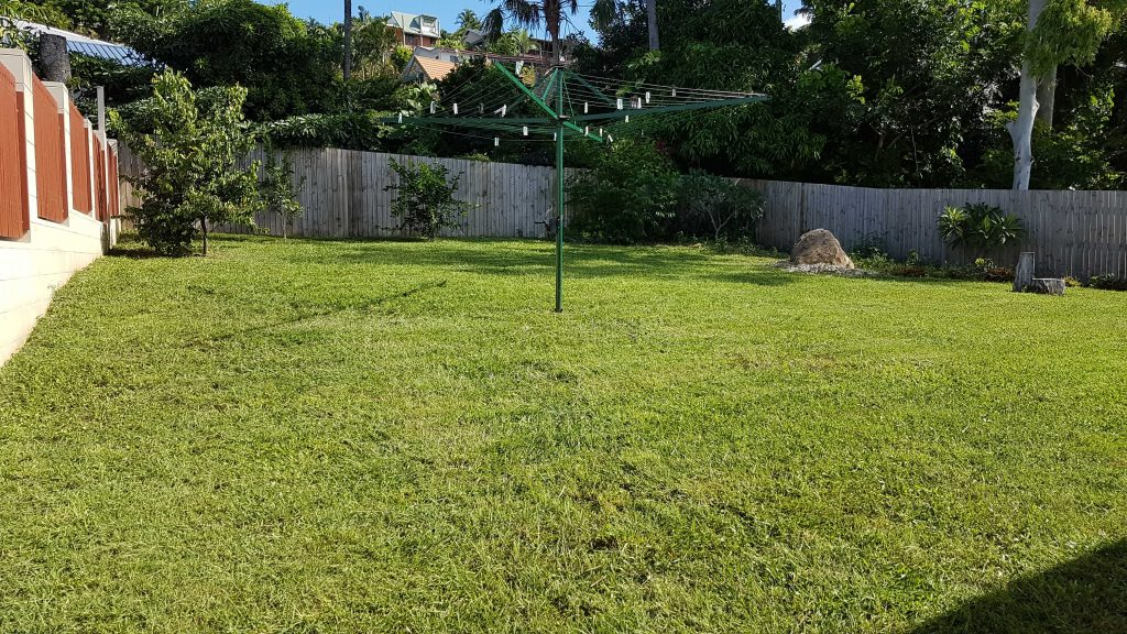 Stay Green Lawn Care - Gardening (24)