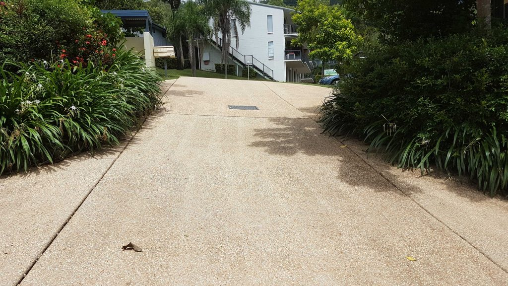 Care - Pressure Washing (42)